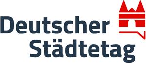 Logo DS